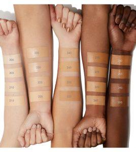 La mejor recopilación de Base maquillaje Photo Foundation Perfect para comprar On-line