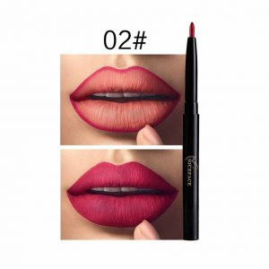 Catálogo de Pintalabios doble labio labial colores para comprar online