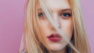 trucos para tener el pelo liso sin plancha disponibles para comprar online