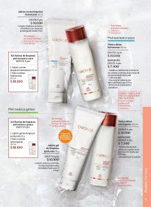La mejor selección de crema facial hidratante astringente manna para comprar Online