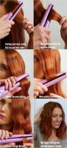 La mejor recopilación de plancha de ondas para el pelo para comprar online – El TOP Treinta