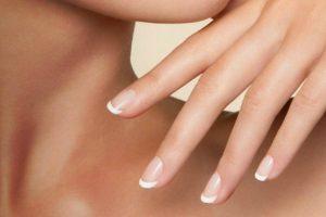 Listado de que es bueno para el cuidado de las manos para comprar en Internet – Los más solicitados