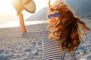 Catálogo para comprar On-line caida de pelo en verano