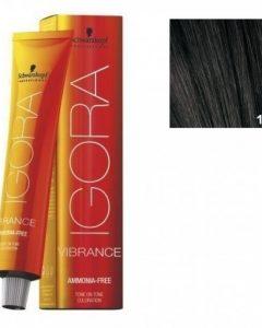 Lista de tinte en espuma schwarzkopf colores para comprar online