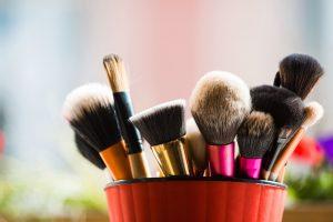 Opiniones y reviews de brochas maquillaje baratas y buenas para comprar Online