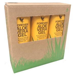 Reviews de forever aloe vera gel para comprar On-line