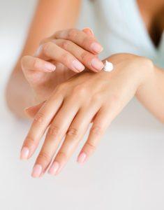 Opiniones de crema corporal olor duradero para comprar por Internet – Los preferidos