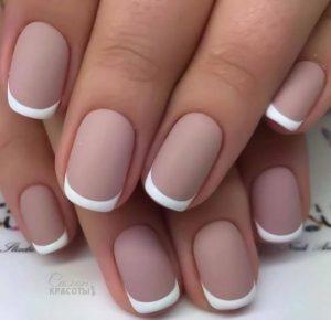 Selección de uñas de las manos para comprar Online – Favoritos por los clientes