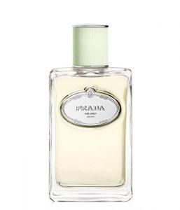 Ya puedes comprar por Internet los le infusion diris parfum-body lotion