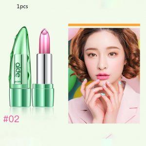 La mejor selección de Pintalabios cosmeticos maquillaje Hidratante Pintalabios para comprar online