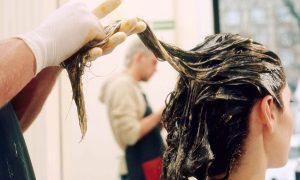 tinte de pelo en embarazadas disponibles para comprar online