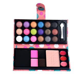 Catálogo para comprar por Internet Pintalabios Oyedens cosmeticos maquillaje impermeable