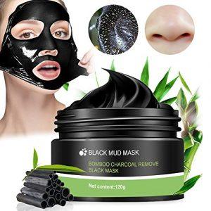 Opiniones de crema facial anti imperfecciones muerto schaebens para comprar On-line