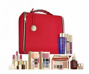Catálogo para comprar on-line estuches de maquillaje para regalar