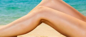 Lista de mejor crema hidratante reafirmante corporal para comprar Online – Favoritos por los clientes