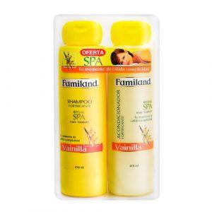 Reviews de shampoo y acondicionador para cabello mixto para comprar – Los preferidos