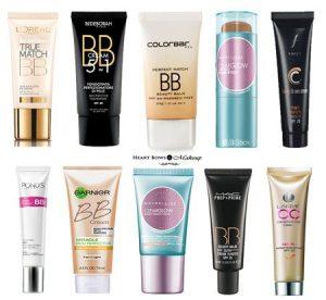 Opiniones y reviews de best bb cream para comprar Online – Los 30 preferidos