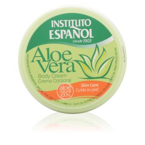 Reviews de crema aloe vera 100 natural para comprar en Internet