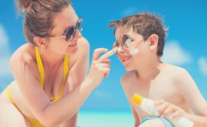 Selección de se puede dar crema solar a un bebe para comprar en Internet – Los favoritos