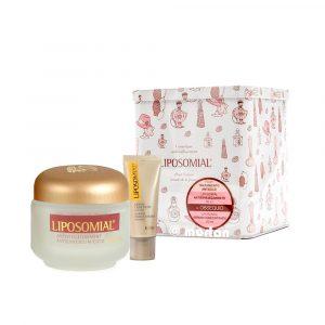Opiniones y reviews de crema hidratante suero eficaz antienvejecimiento para comprar por Internet