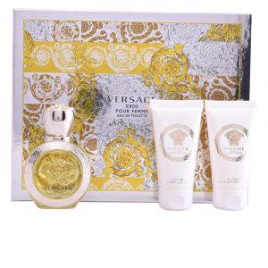 Selección de crema corporal citricos para comprar On-line – Los favoritos