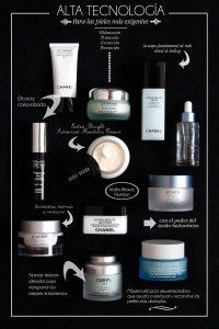 mejores cremas antiarrugas a partir de los 50 que puedes comprar online – El TOP 20