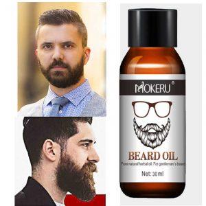 Opiniones y reviews de acondicionador para el cabello hombre para comprar Online