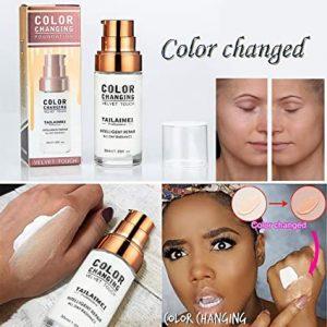 Base maquillaje Nude disponibles para comprar online