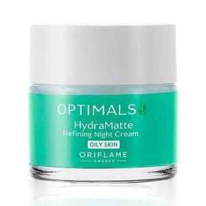 Ya puedes comprar por Internet los crema hidratante ortiga hierba aceite