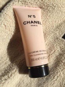 La mejor lista de crema corporal chanel 5 para comprar – Los Treinta más solicitado