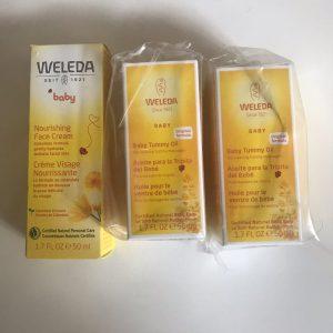 Selección de bb cream weleda para comprar en Internet