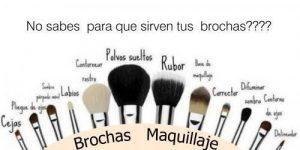 Opiniones y reviews de brochas maquillaje básico para comprar Online