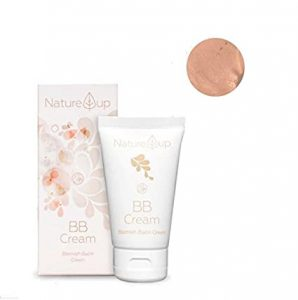 Opiniones de bb cream color para comprar por Internet