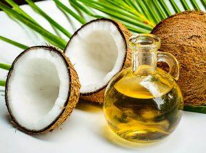 La mejor recopilación de beneficios aceite coco corporal para comprar