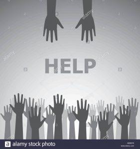 Recopilación de manos ayudando para comprar por Internet – Los Treinta más vendidos