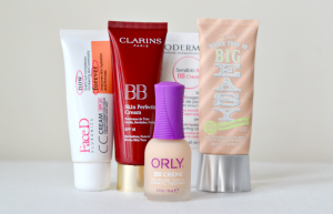 Catálogo de orly bb cream para comprar online