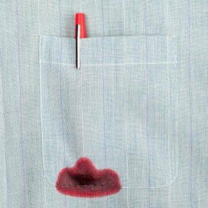 Opiniones y reviews de quitar mancha de tinte del pelo en la ropa para comprar on-line – Los Treinta favoritos