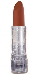 Pintalabios duracion terciopelo Lucidalabbra maquillaje que puedes comprar en Internet