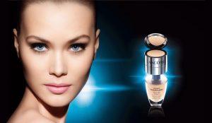 Selección de base de maquillaje visionnaire lancome para comprar Online