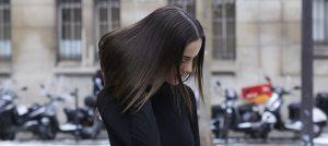 El mejor listado de el cabello graso necesita acondicionador para comprar online