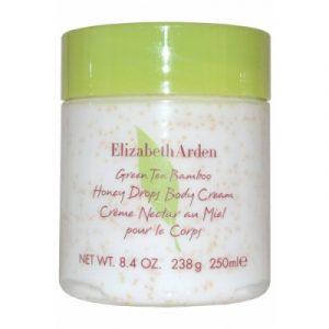 Opiniones y reviews de crema corporal elizabeth arden miel para comprar por Internet – Los preferidos por los clientes