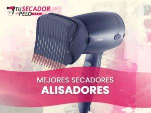 Catálogo para comprar online los mejores secadores de pelo del mercado