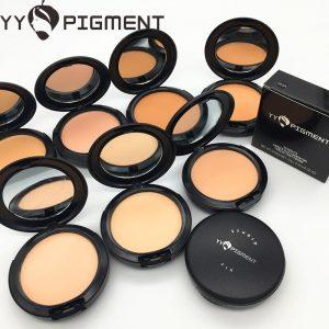 Opiniones de base de maquillaje parure gold poudr para comprar On-line