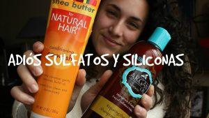 Opiniones y reviews de champu pelo graso sin siliconas para comprar por Internet