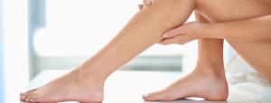 La mejor recopilación de mejorar la circulación de las piernas para comprar on-line – Los preferidos