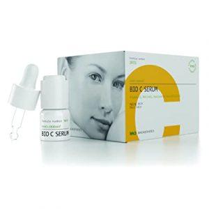 Reviews de Base maquillaje InnoDerma para comprar en Internet – Los preferidos por los clientes