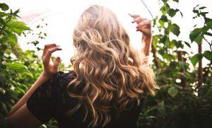 Catálogo para comprar on-line mascarillas para el brillo del cabello