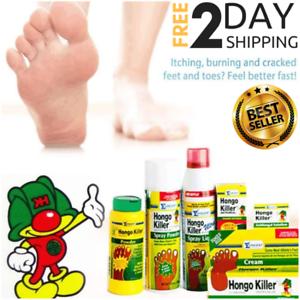 Catálogo para comprar crema para hongos de uñas de pies