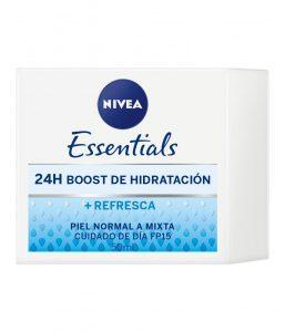 La mejor lista de crema hidratante día 50 ml para comprar online