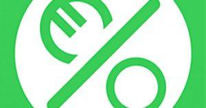 Opiniones de babaria champu cebolla para comprar Online